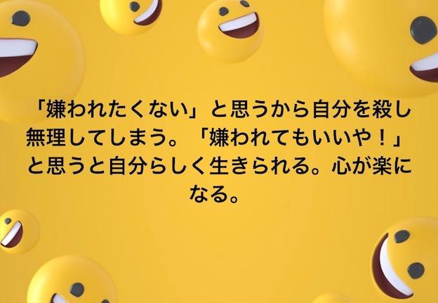 IMG_0944.jpeg