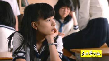 ヤング多香子(教室.jpg